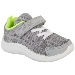 Carters Toddler Boys Corbin Sneakers