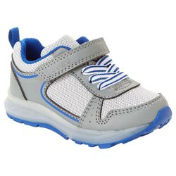 Carters Toddler Boys Maxie Athletic Shoes