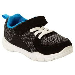 Carters Toddler Boys Avion Athletic Shoes