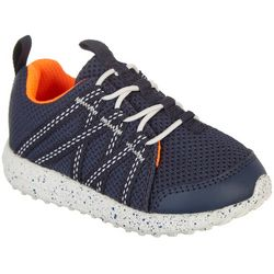 Carters Toddler Boys Hopkins 2 Athletic Shoes