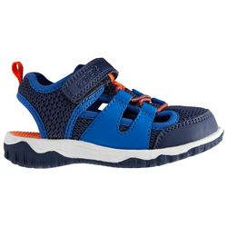 Carters Toddler Boys Sunny 2 Shoes