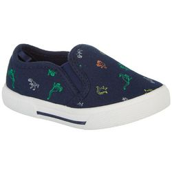 Carters Toddler Boys Damon 8 Shoes