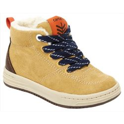 Carters Toddler Boys Vandal Boots