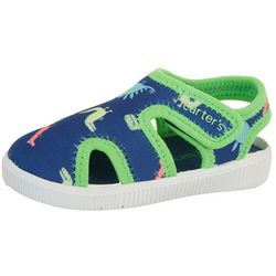 Carters Toddler Boys Troy 2 Water Shoes