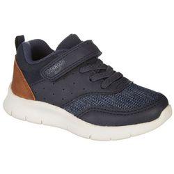 OshKosh B'Gosh Toddler Boys Ice Athletic Shoes