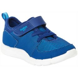OshKosh B'Gosh Toddler Boys Rock2 Sneaker