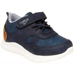 OshKosh B'Gosh Toddler Boys Freez Sneaker