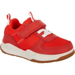 OshKosh B'Gosh Toddler Boys Ethan Athletic Shoe