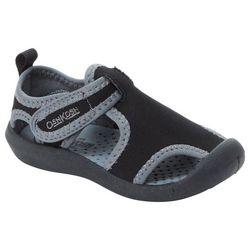 OshKosh B'Gosh Toddler Boys Aquatic 3 Water Shoes