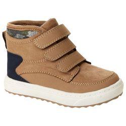 OshKosh B'Gosh Toddler Boys Hagan Boots