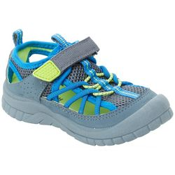 OshKosh B'Gosh Toddler Boys Pumba Water Shoes