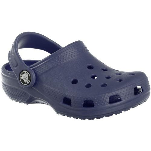 3d40e78bce94c Crocs Toddler Boys Classic Clogs