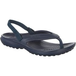 Crocs Toddler Boys Classic Flip Flops