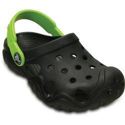 Crocs Toddler Boys Swiftwater Clogs