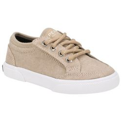 Sperry Toddler Boys Deckfin Jr. Casual Shoes