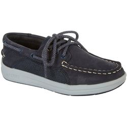 Sperry Boys Gamefish Boat Shoes