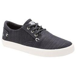 Sperry Boys Bodie Sneakers