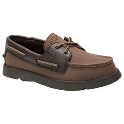 Sperry Boys Leeward Sport Boat Shoes