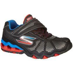 Skechers Boys Hydro-Static Athletic Sneakers