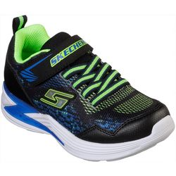 Skechers Boys Erupters III Derlo Athletic Shoes