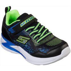 Skechers Boys Erupters III Derlo Athletic Shoes