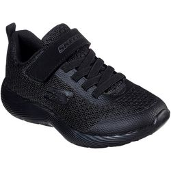 Skechers Boys Dyna-Lite Athletic Shoes