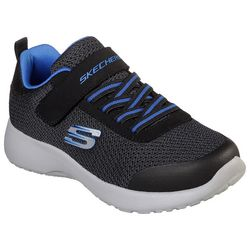 Skechers Boys Dynamight Athletic Shoes