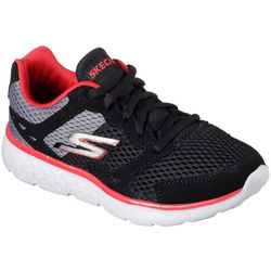 Skechers Boys Athletic Shoes