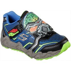 Skechers Boys Modulus Athletic Shoes