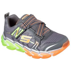 Skechers Boys Shech-Air 4 Altheltic Shoes