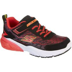 Skechers Little Boys Thermoflux 2.0