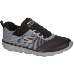 Skechers Boys GOrun 400 Athletic Sneakers