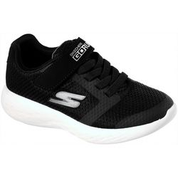 Skechers Boys GOrun 400 Pro Running Shoes
