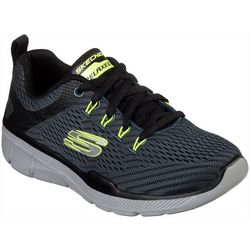 Skechers Boys Equalizer 3.0 Athletic Shoes