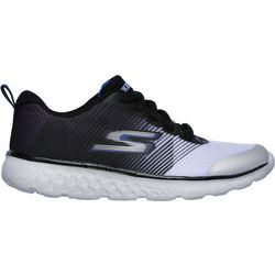 Skechers Boys GOrun 400 Athletic Shoes