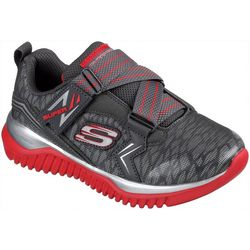 Skechers Toddler Boys Turboshift Athletic Shoes