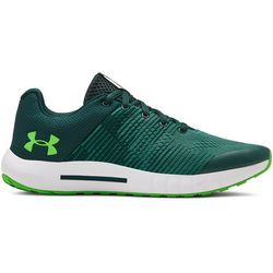 Under Armour Boys Pursuit NS Athletic Shoes