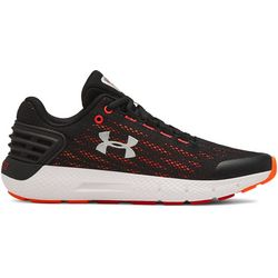 Under Armour Boys Charged Rogue Athletic Shoes
