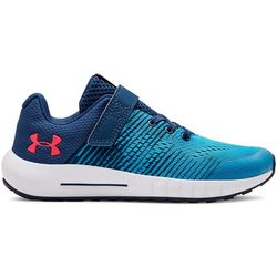 Under Armour Boys NGA/G Pursuit Athlectic Shoes