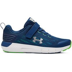 Under Armour Boys Rogue RN AC Athletic Shoes