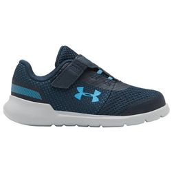 Under Armour Toddler Boys Surge RN AC Athletic Shoes