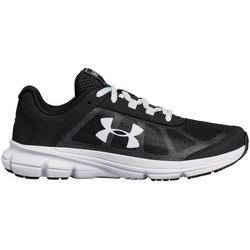 Under Armour Boys Rave 2 Athletic Shoes