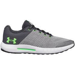 Under Armour Boys Pursuit Athletic Shoes