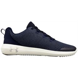 Under Armour Boys Ripple Athletic Shoes