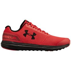 Under Armour Boys Surge Athletic Shoes