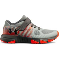 Under Armour Boys X Level Prospect A/C Athletic Shoes