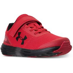 Under Armour Boys Surge RN Running Shoes