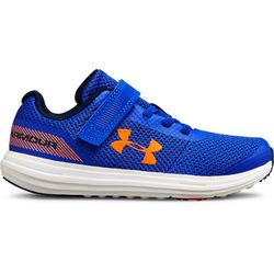Under Armour Boys Surge RN Athletic Shoes