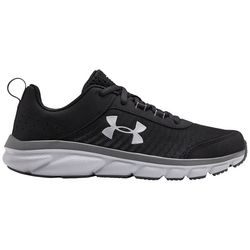 Under Armour Boys Assert 8 Running Shoes