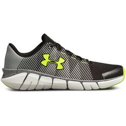 Under Armour Boys X Level Athletic Shoes